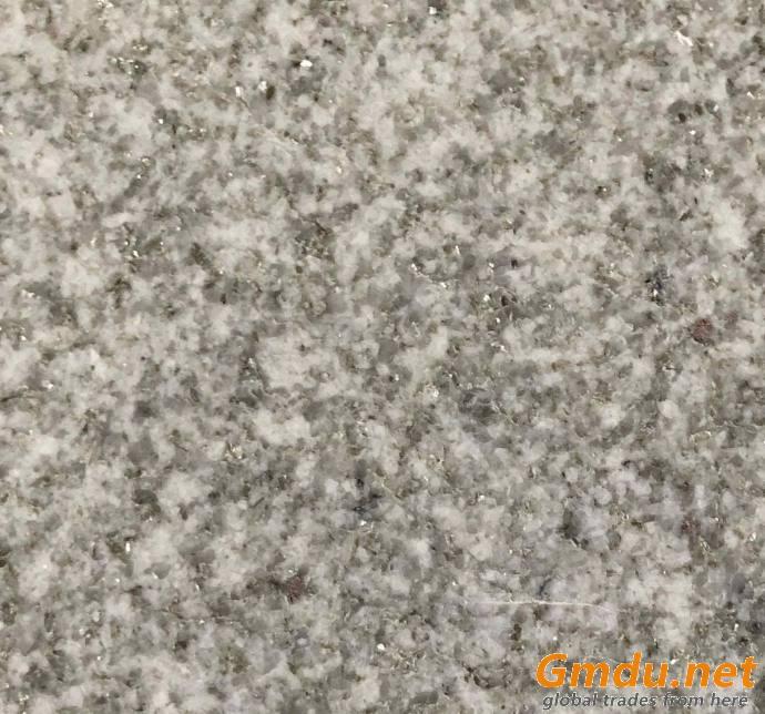 Granite Diamond White