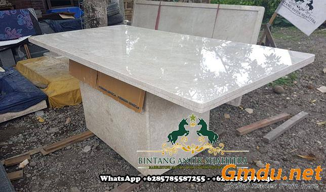 Sell Marble Dining Table