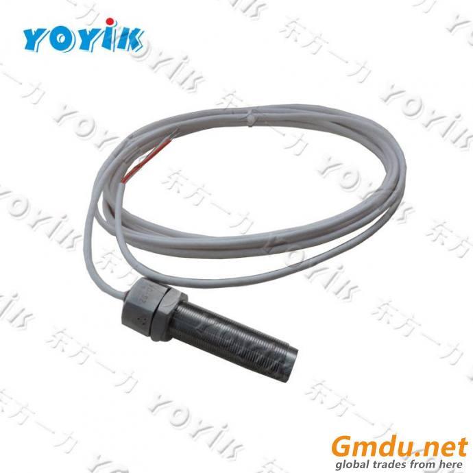 YOYIK Speed Sensor ZS-04