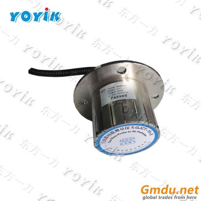 YOYIK Gap Sensor Probe GJCT-15-E