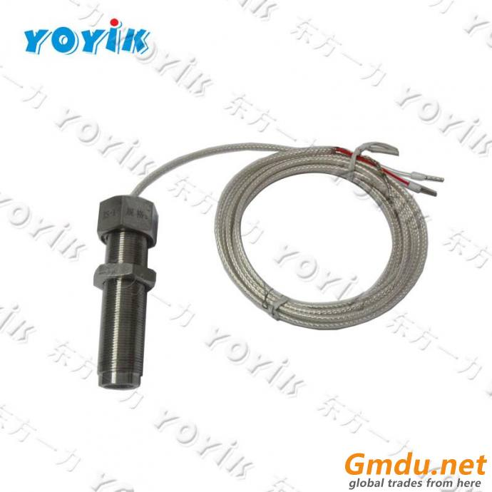 Rotation Speed Sensor ZS-01 for yoyik
