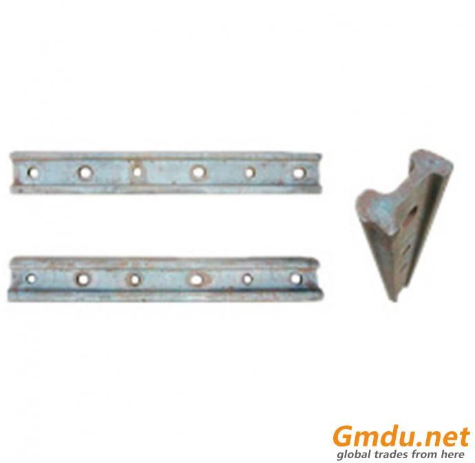 AREMA Standard Rail Joint Bar