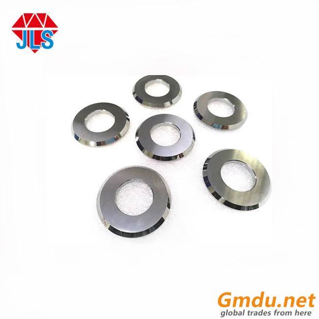 Tungsten Carbide Tools Sheet Metal Punch Dies Tungsten Carbide Buttons