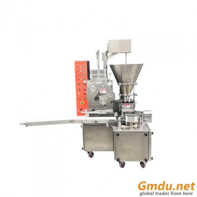 Semi-automatic wheat burner