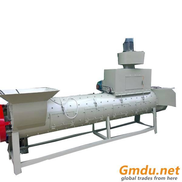 waste plastic PET bottle recycling washing line PET flakes making machine