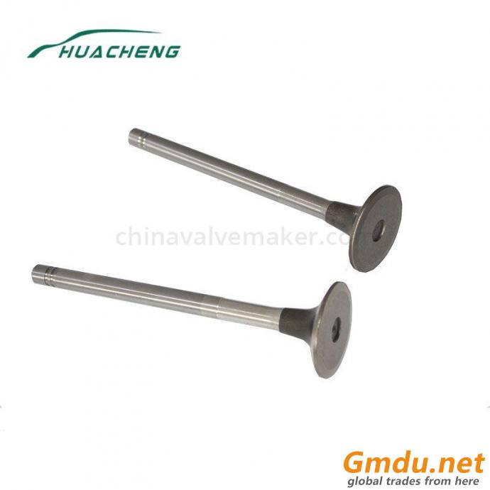 Machinery parts intake valve for Cummins NT855