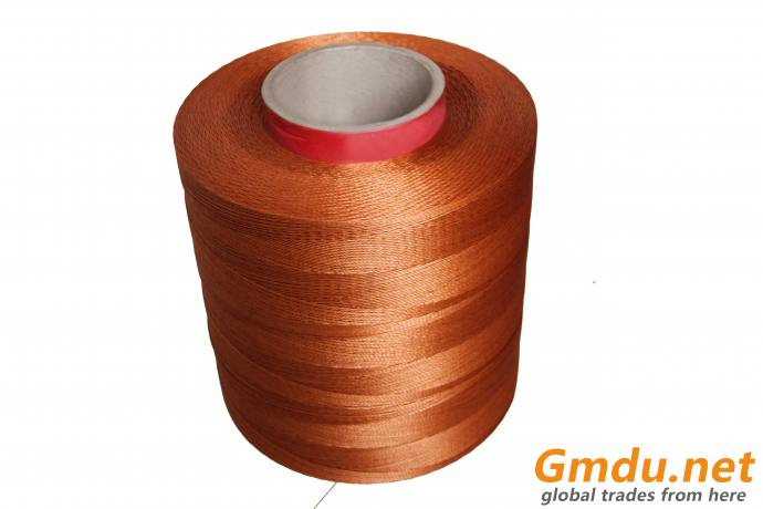 HMLS Dipped Polyester Soft Cord