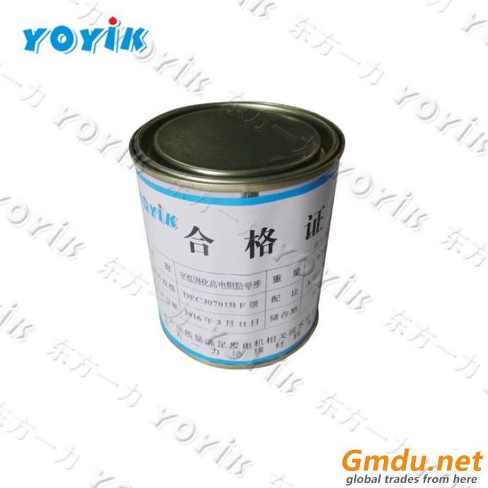 Deyang yoyik temperature epoxy adhesive 841