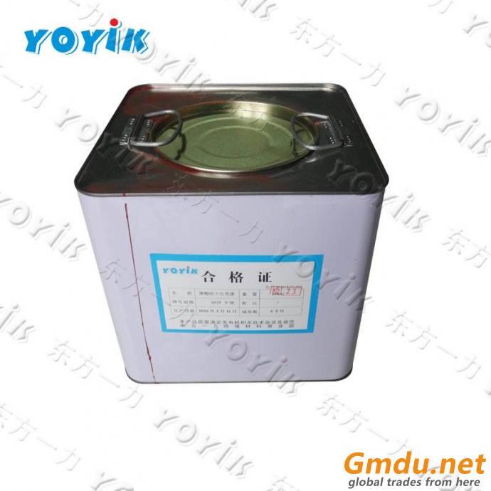 YOYIK Polyester air-drying clear varnish 9120