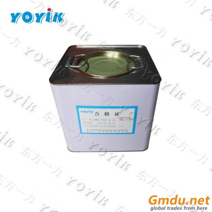 YOYIK epoxy-ester insulating varnish H31-3