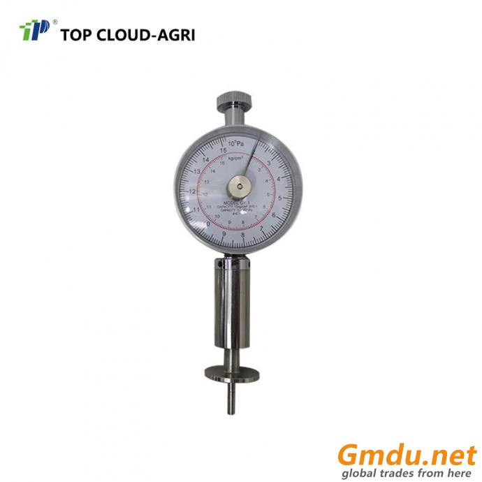 Portable Fruit hardness Tester