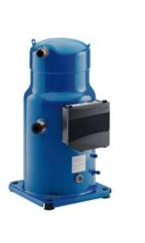Danfoss Compressor SH105A4ALC