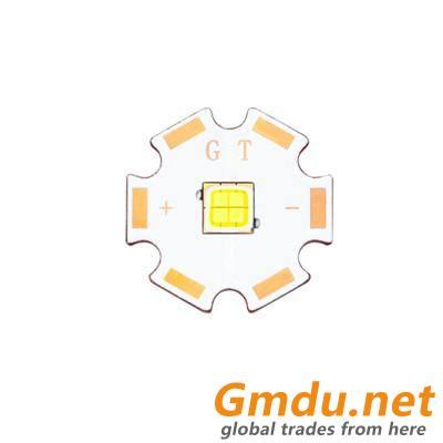High Reliability COB Chip
