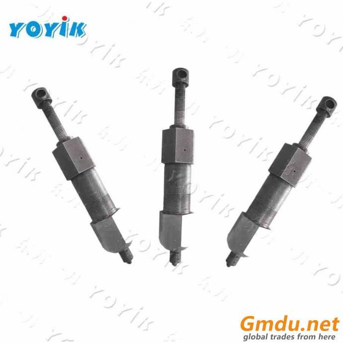 YOYIK sealant injector 05C2420