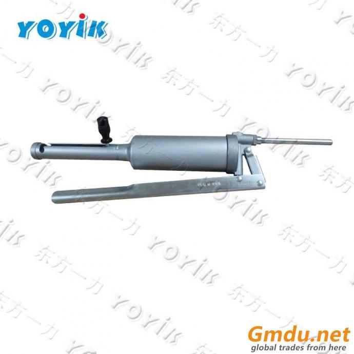 YOYIK injector hose SPK-2C