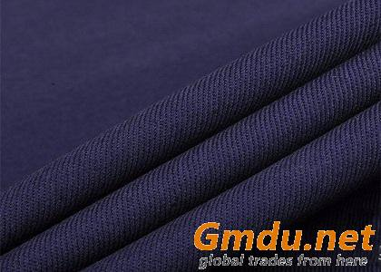 Chef Uniform Fabric aprons Uniform Fabric