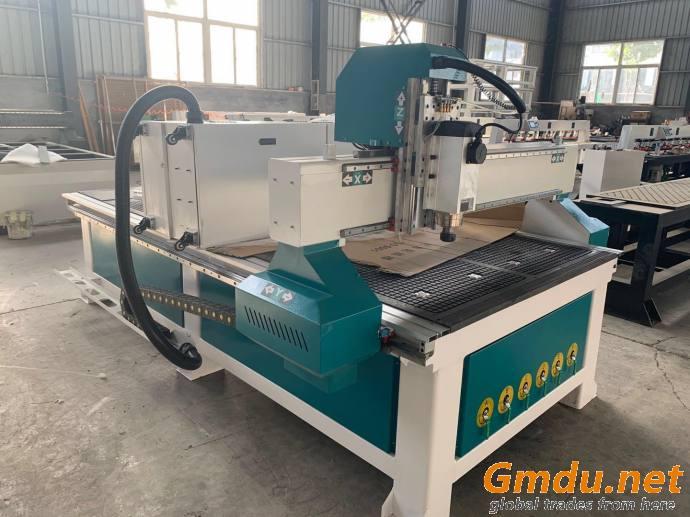 1325 Wood CNC Router CNC Wood Engraving Cutting Machine