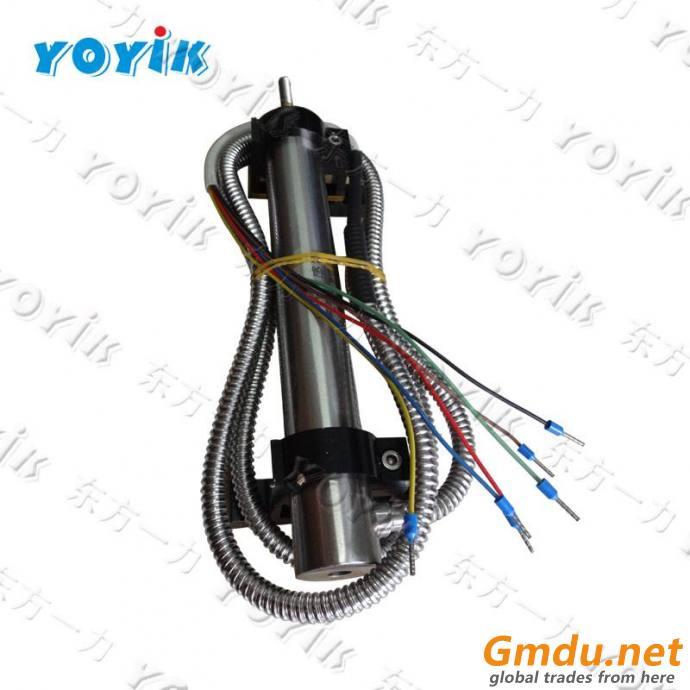YOYIK valve Q23JD-L15