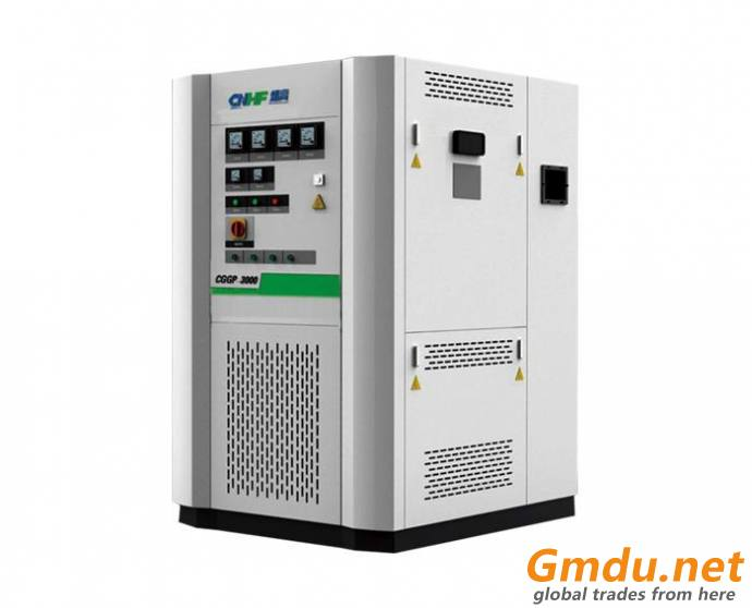 High Frequency Generator Products Series