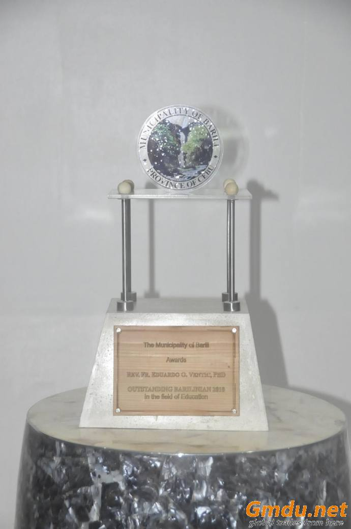 PLAQUES - Providing the best award plaques for any events