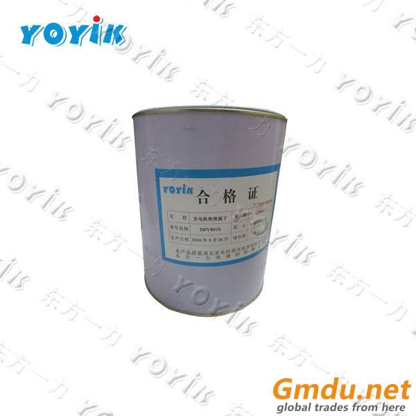 YOYIK red insulating varnish 188