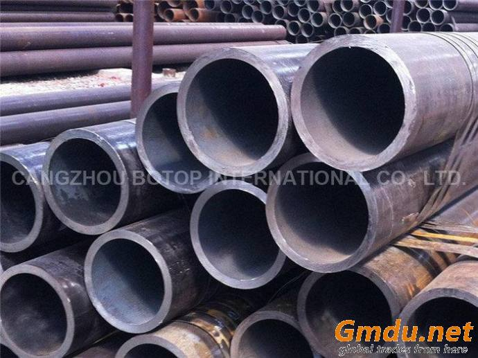 ASTM A519 1020 Seamless Carbon and Alloy Mechanical Tubing