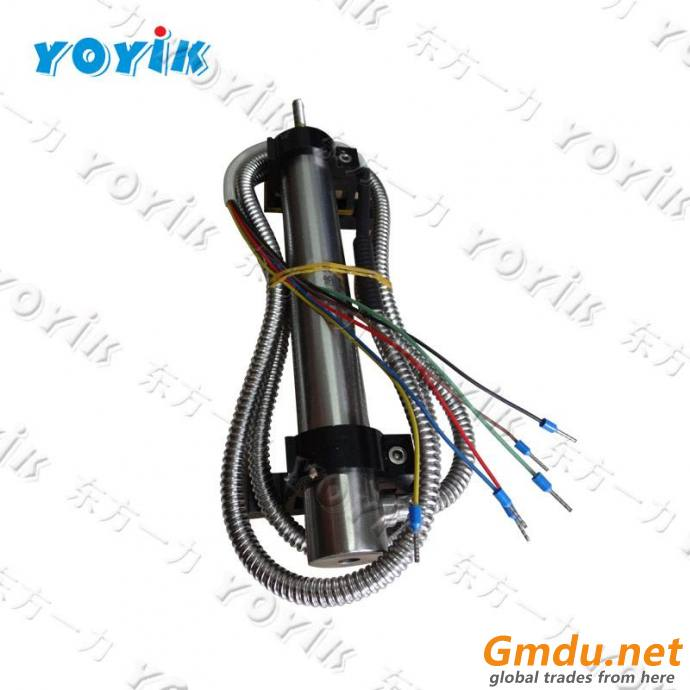 YOYIK Displacement Transducer HTD-150-3