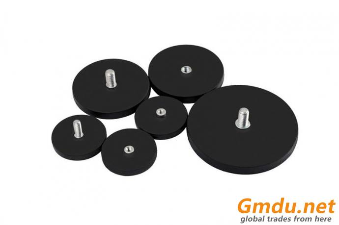 Ningbo Tengxiao Magnetic Industry Co., Ltd.