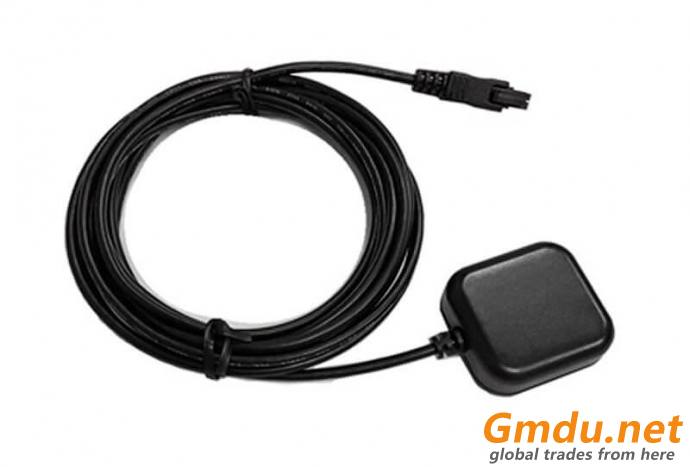 SiRF V GPS receivers DS-GM551 GPS Active Built-in antenna