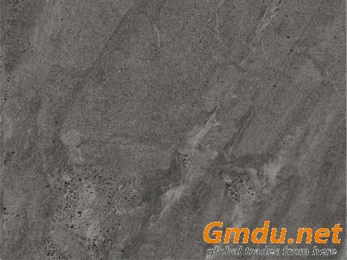 Homogeneous Rustic Tiles