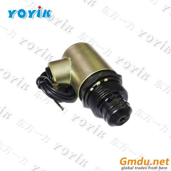 YOYIK AST solenoid valve AM-501-1-0148