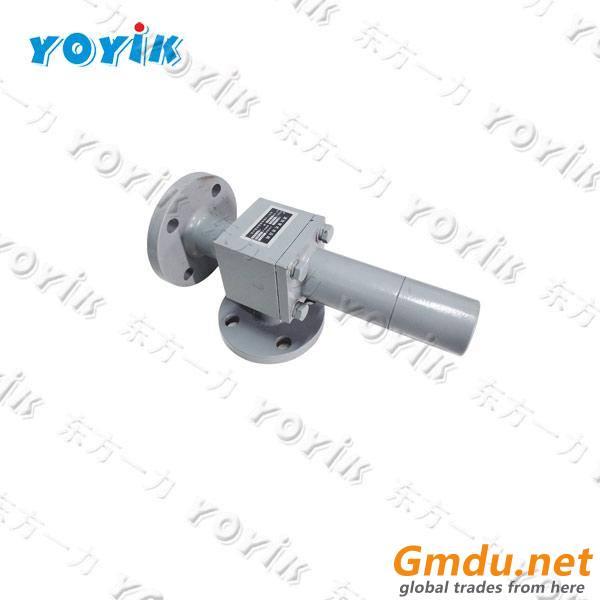 YOYIK bellows relief valve BXF-25