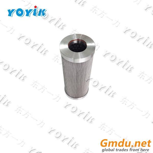 YOYIK actuator flushing filter DP3SH302EA01V/F