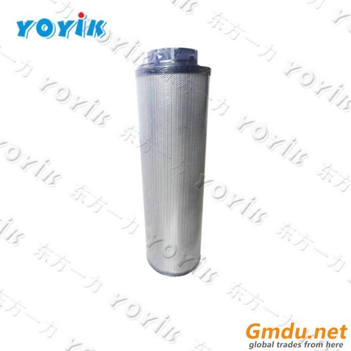 YOYIK actuator filter QTL-6021A