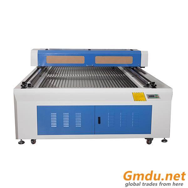 FST-1325 Laser Cutting Machine