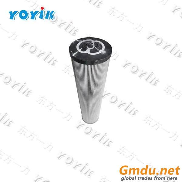 YOYIK EH oil main pump discharge filter DP1A601EA03V/-W