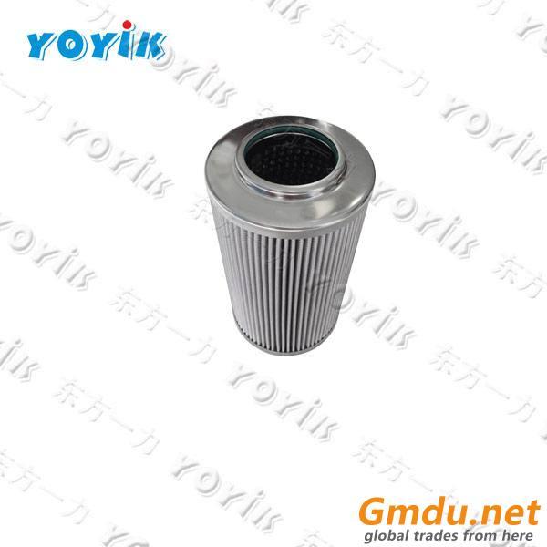 Yoyik circulating pump oil filter AD3E301-02D01V/-F