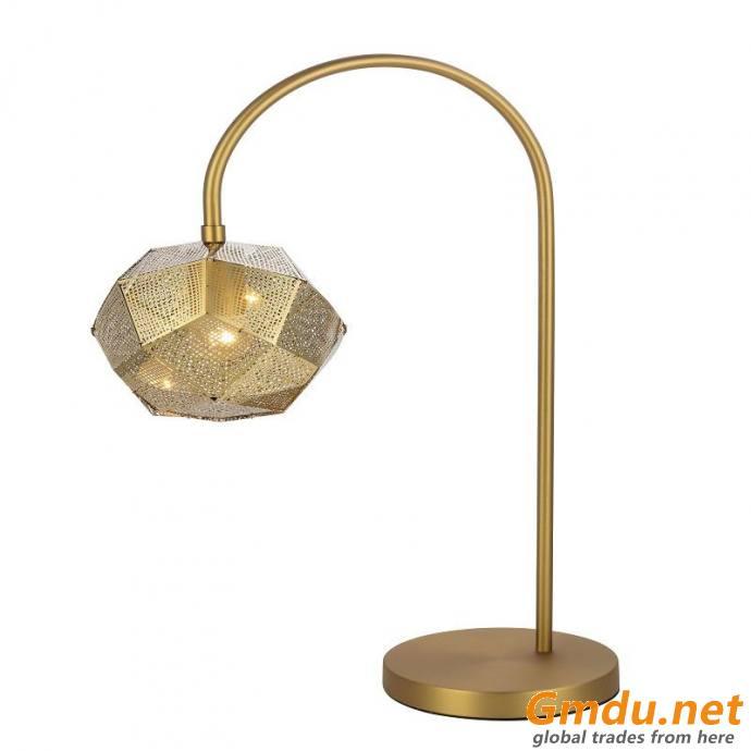 Led Nice Lighting Europe Style Modern Floor Lamp