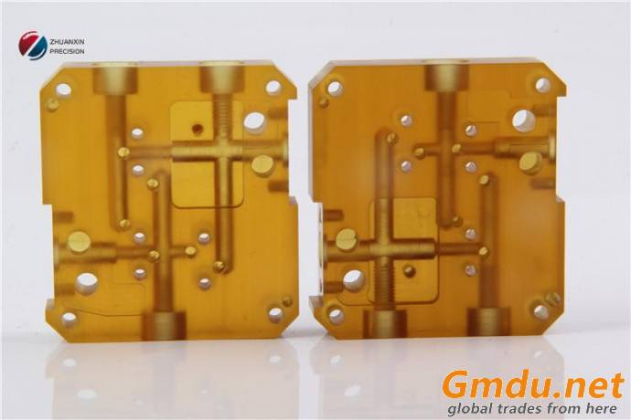 CNC Machining POM ABS PC Plastic Components Products Customized Precision Plastic Machining Parts
