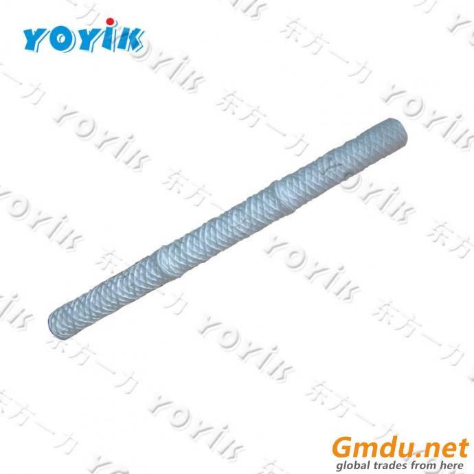 YOYIKB stator cooling water filter MSL-125