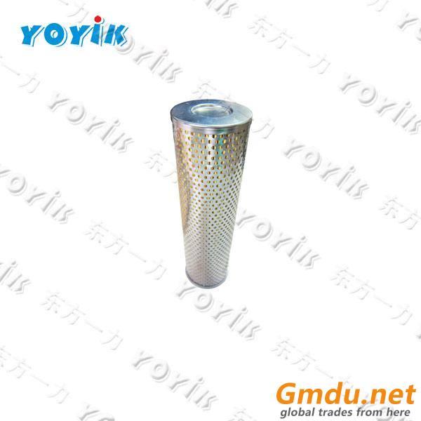 YOYIK Resin Filter DZ303EA01V/-W