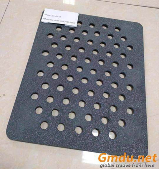 Silicon Carbide Slab as kiln furnitures, SiC slabs Batts Boards, ReSiC plates Batts Slab Board, RSiC Ceramic kiln shelf