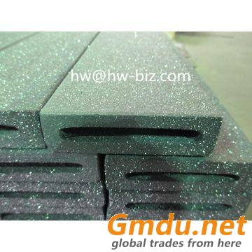 SIC beam with recrystallized silicon carbide ceramics (RSIC NSIC beam SISIC Beams )