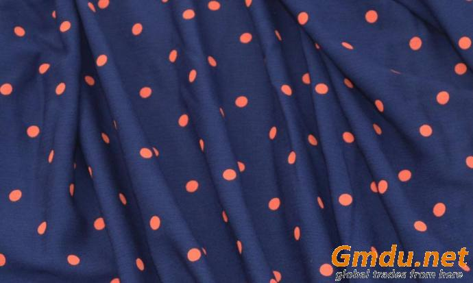 Greige Fabric, Dyed Fabric, Printed Fabric in Cotton, Rayon, Modal, Excel, Tencel, Poly Cotton & Linen