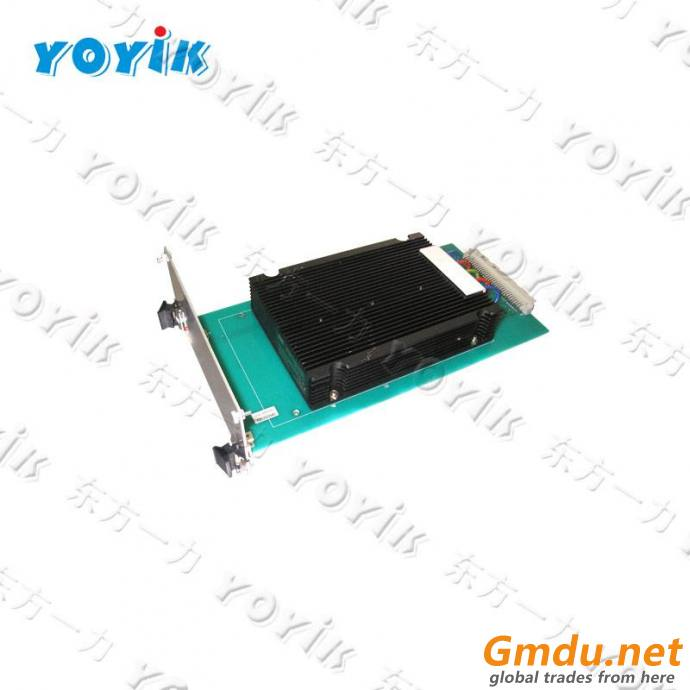 YOYIK Power Speed card DMOPC003