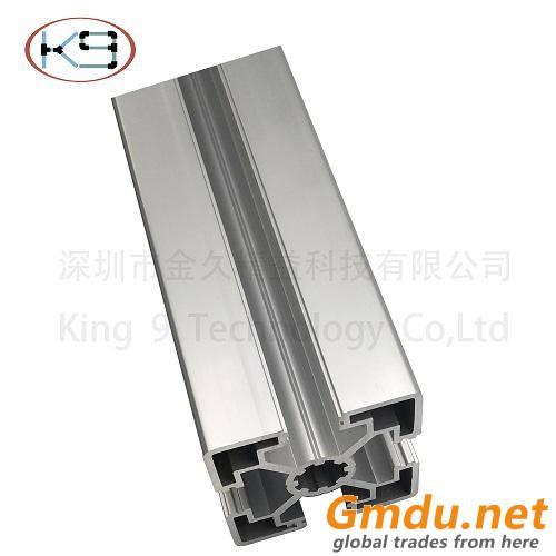 Modules Aluminum Profile (BT4545)
