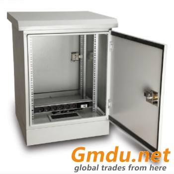 IP55 outdoor cabinet