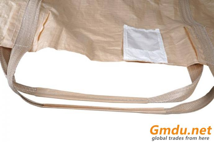 VIETNAM SLING BAG WITH HIGH SWL 2000KG FOR BUILDING