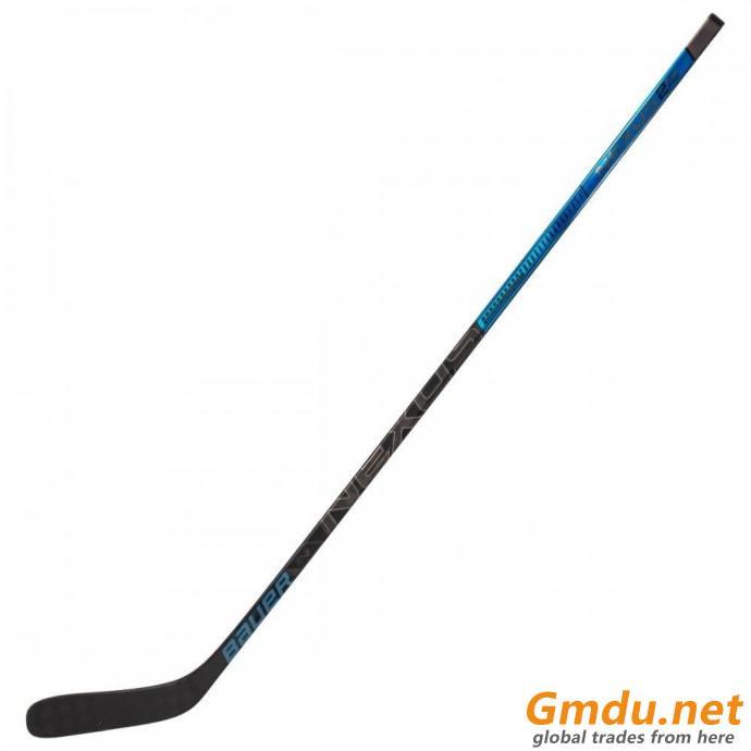 Bauer Nexus 2700 Griptac Intermediate Hockey Stick