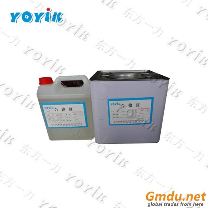 YOYIK Power cleaning agent ZOK27